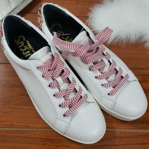 Collins Sneakers by Circus by Sam Edelman